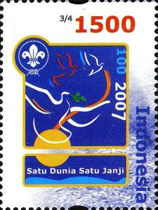 450px-Stamps_of_Indonesia,_035-07