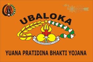 BENDERA-UBALOKA